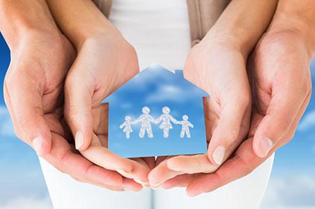 seguro familia